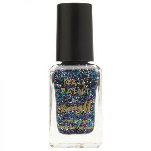 Barry M Cosmetics Classic Nail Paint Masquerade