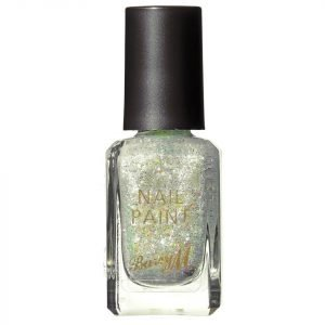 Barry M Cosmetics Classic Nail Paint Pure Sunshine