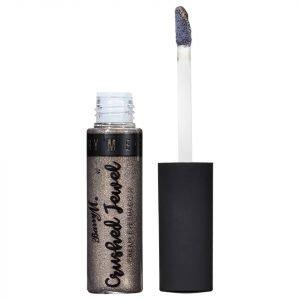 Barry M Cosmetics Crushed Jewel Cream Eyeshadow Various Shades Antique Bronze