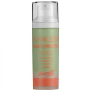 Barry M Cosmetics Flawless Primer Colour Correcting