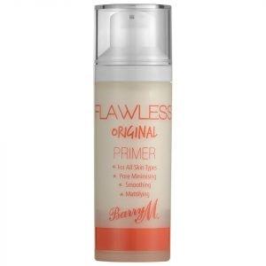 Barry M Cosmetics Flawless Primer Original