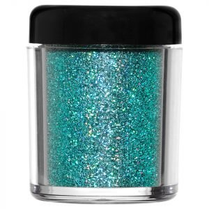 Barry M Cosmetics Glitter Rush Body Glitter Various Shades Aquamarine