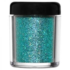 Barry M Cosmetics Glitter Rush Body Glitter Various Shades Aquamarine