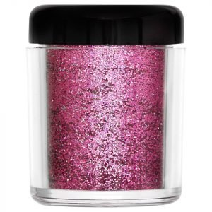 Barry M Cosmetics Glitter Rush Body Glitter Various Shades Carnival Queen