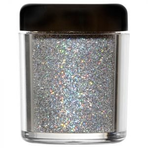 Barry M Cosmetics Glitter Rush Body Glitter Various Shades Moonstone