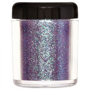 Barry M Cosmetics Glitter Rush Body Glitter Various Shades Night Fairy
