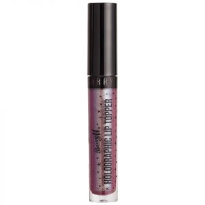Barry M Cosmetics Holographic Lip Toppers Various Shades Hex