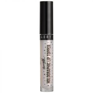 Barry M Cosmetics Holographic Lip Toppers Various Shades Spellbound
