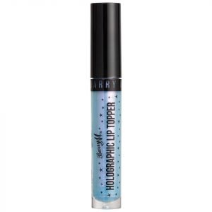 Barry M Cosmetics Holographic Lip Toppers Various Shades Wizard