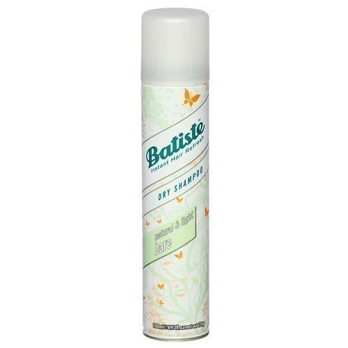 Batiste Dry Shampoo Bare & Natural Light