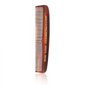 Baxter Of California Beard Comb 3.25