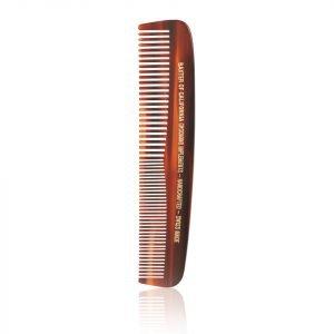 Baxter Of California Beard Comb 3.25