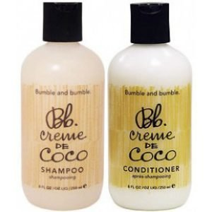 Bb Creme De Coco Shine Duo Bundle