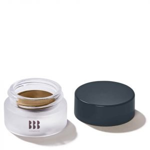 Bbb London Brow Sculpting Pomade 4g Various Shades Indian Chocolate