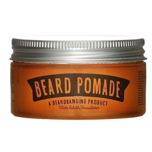 Beard Junk Beard Pomade