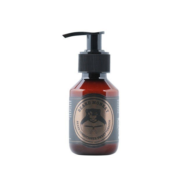 Beard Monkey Beard Conditioner 100 ml