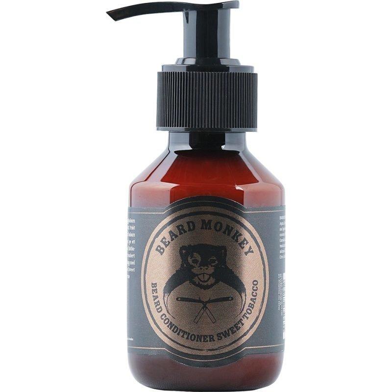 Beard Monkey Beard Conditioner Sweet Tobacco 100ml