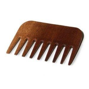Beard Monkey Beard oilinfused Comb