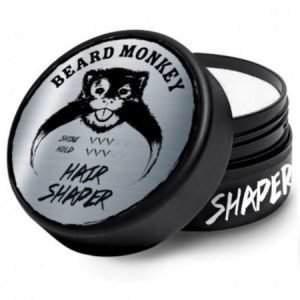 Beard Monkey Hair Shaper