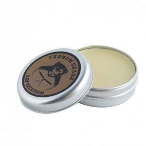 Beard Monkey -viiksivaha