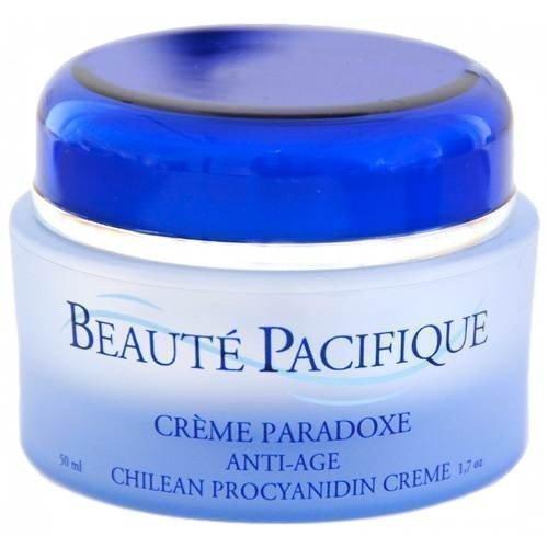 Beauté Pacifique Anti-Age Chilean Procyanidin Day Crème