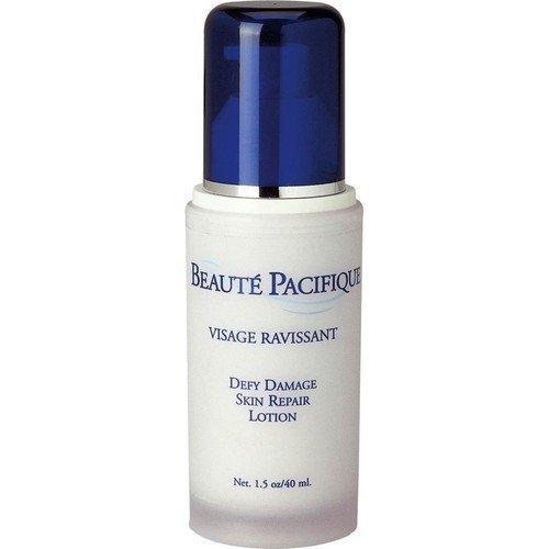 Beauté Pacifique Defy Damage Skin Repair Lotion