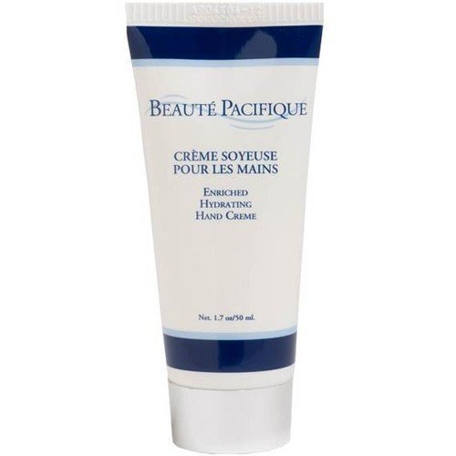 Beauté Pacifique Enriched Hydrating Hand Cream