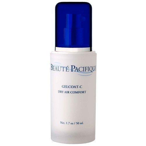 Beauté Pacifique Gelcoat-C Dry Air Comfort