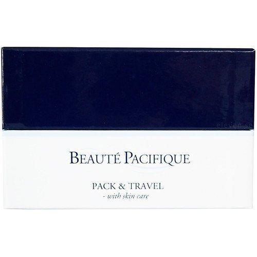 Beauté Pacifique Pack & Travel