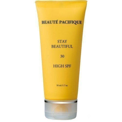 Beauté Pacifique Stay Beautiful SPF 30