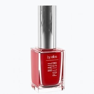 Beauty By Ellos Nail Polish Kynsilakka
