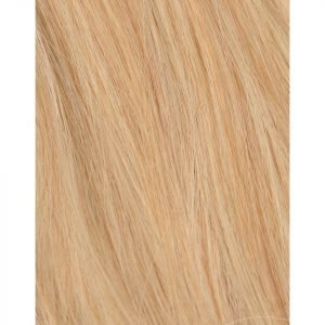 Beauty Works 100% Remy Colour Swatch Hair Extension Boho Blonde 613 / 27