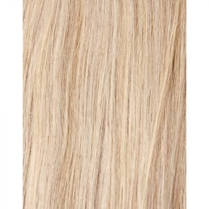 Beauty Works 100% Remy Colour Swatch Hair Extension Vintage Blonde 60