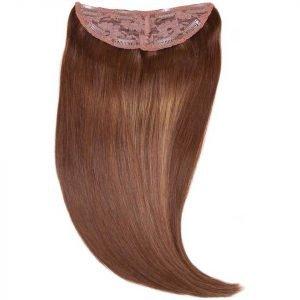 Beauty Works Jen Atkin Hair Enhancer 18 Bel-Air Ja2