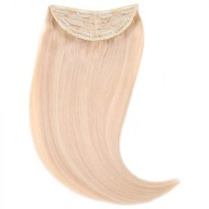 Beauty Works Jen Atkin Hair Enhancer 18 La Blonde 613 / 24