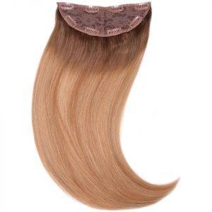 Beauty Works Jen Atkin Hair Enhancer 18 Santa Barbra Ja1