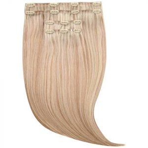 Beauty Works Jen Atkin Invisi-Clip-In Hair Extensions 18 Bohemian Blonde 18 / 22