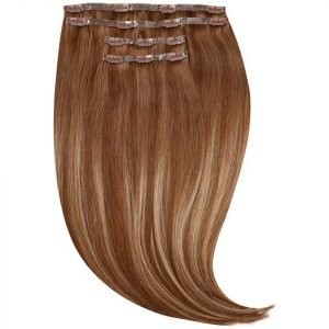 Beauty Works Jen Atkin Invisi-Clip-In Hair Extensions 18 Rodeo Drive Ja3
