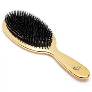 Beauty Works Limited Edition Boar Bristle Brush