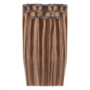 Beauty Works Volume Boost Hair Extensions Blondette 4 / 27