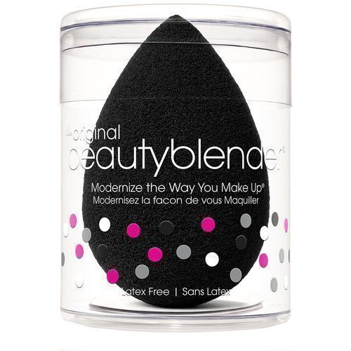 Beautyblender Black