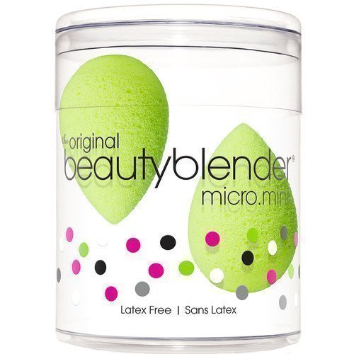 Beautyblender Micro.mini Green