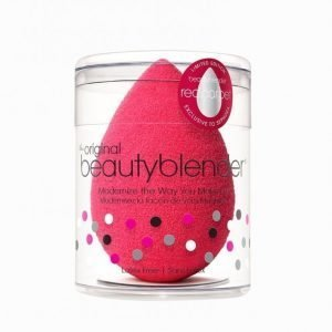 Beautyblender Original Meikkisieni Red Carpet