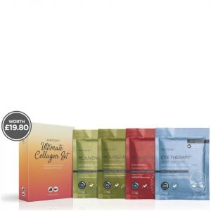 Beautypro Ultimate Collagen Set