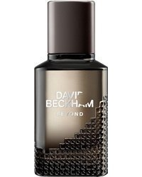 Beckham Beyond EdT 90ml