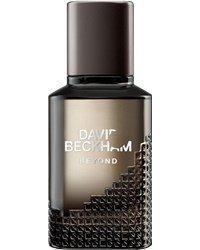 Beckham Beyond EdT 90ml