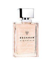 Beckham Signature Story for Her EdT 30ml