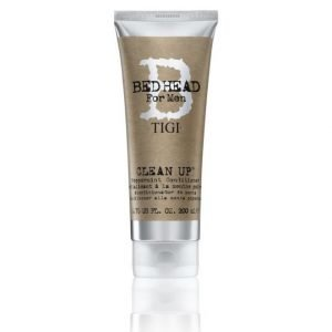 Bed Head Clean Up Conditioner