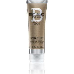 Bed Head Clean Up Shampoo