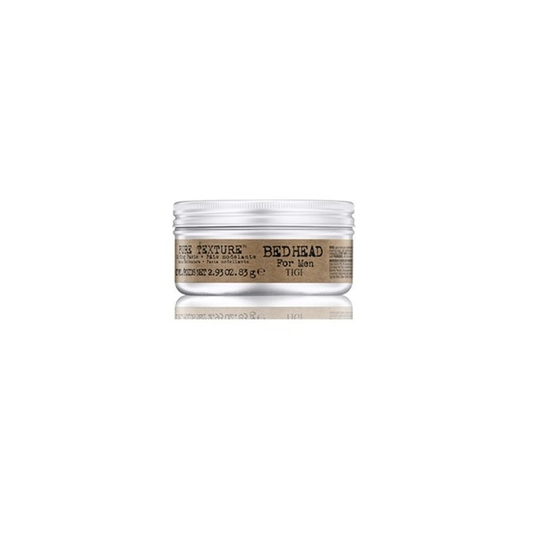 Bed Head Pure Texture Molding Paste